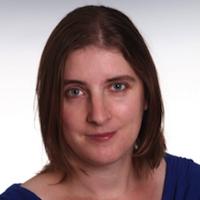 Prof Katrin Skoruppa